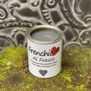 Frenchic Furniture Paint Al Fresco Smudge 750ml
